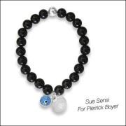 pierrick-boyer-sue-sensi-bracelet