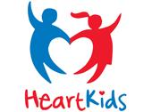 heartkids-logo